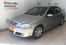Gm - Chevrolet Astra 2.0 Advantage Sedam - 2010