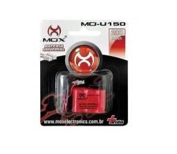 Bateria Mox Mo-u150 Para Telefone Sem Fio