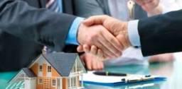 House Longitude Vendas -Contrata corretores de imóveis