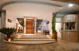 Escritório à venda em Centro, Balneário camboriú cod:7670