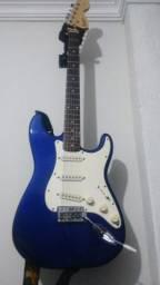 Guitarra Stratocaster Fender Squier