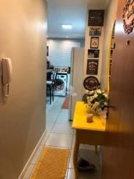 Apartamento à venda com 1 dormitórios em Maria goretti, Bento gonçalves cod:9929851