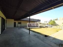 Prédio à venda, 275 m² por R$ 1.000.000,00 - Plano Diretor Sul - Palmas/TO