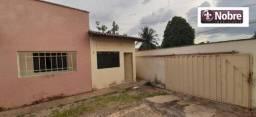 Kitnet para alugar, 35 m² por R$ 390/mês - Quadra 307 Norte - Palmas/TO