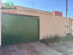 Casa à venda, 112 m² por R$ 195.000,00 - Residencial Vale Do Sol - Anápolis/GO