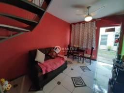 Casa Residencial à venda, Campo Grande, Rio de Janeiro - .