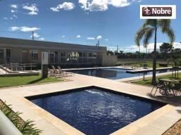 Casa com 3 suítes à venda, 196 m² por R$ 990.000 - Plano Diretor Sul - Palmas/TO