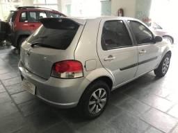 FIAT PALIO 2008/2009 1.4 MPI ELX 8V FLEX 4P MANUAL