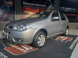 Fiat Palio Fire economyI 1.0
