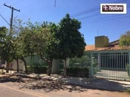 Casa à venda, 320 m² por R$ 699.000,00 - Plano Diretor Sul - Palmas/TO