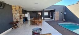 Rancho para Venda em Fronteira, Reserva do Rio Grande, 3 dormitórios, 3 banheiros, 2 vagas