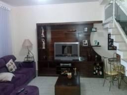 Sobrado com 3 dormitórios à venda, 235 m² - Terras de São José - São João da Boa Vista/SP