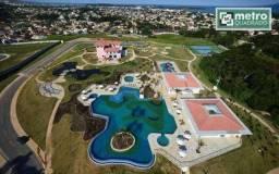 Terreno à venda, 531 m² por R$ 180.000 - Extensão do Bosque - Rio das Ostras/RJ