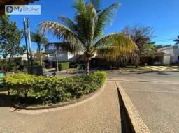 Sobrado com 2 dormitórios à venda, 270 m² por R$ 1.050.000,00 - Jardins Madri - Goiânia/GO