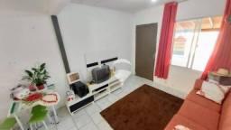 Casa com 2 dormitórios à venda, 60 m² por R$ 110.900,00 - Monte Blanco - São Leopoldo/RS