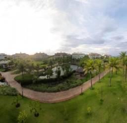 Apartamento à venda, 115 m² por R$ 880.000,00 - Porto das Dunas - Aquiraz/CE