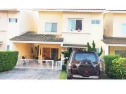 Casa com 4 dormitórios à venda, 131 m² por R$ 750.000,00 - Messejana - Fortaleza/CE