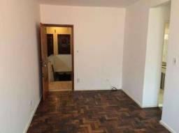 Oportunidade! Apartamento 3 Quartos 1 Vaga BNH Alto da Serra Petrópolis RJ