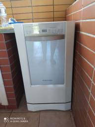 Lava louça Electrolux