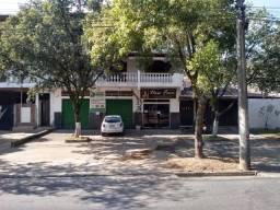 Imóvel em Ipatinga B. Ideal residencial e comercial