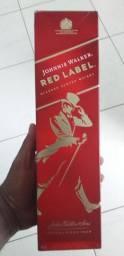whisky red label ipatinga
