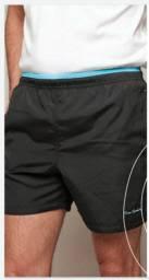 Shorts Pierre Cardin 13530