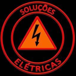 Soluções Elétricas (Eletricista)