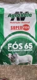 Sal fos 65