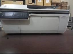 Impressora HP DeskJet Ink Advantage IA2646