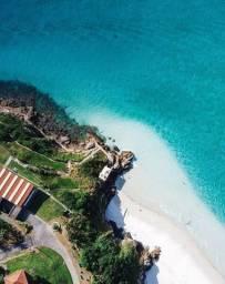 ? Cabo Frio, Diárias e pacotes feriados Novembro 2020