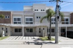 Casa à venda com 3 dormitórios em Vila nova, Porto alegre cod:LU429816