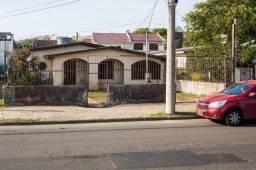 Casa à venda com 3 dormitórios em Cavalhada, Porto alegre cod:LU429186