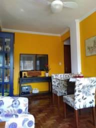 Apartamento à venda com 2 dormitórios em Partenon, Porto alegre cod:LU429606