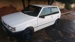 Fiat uno sx 97 - 1997