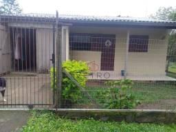 Casa no bairro Feitoria em São Leopoldo/RS