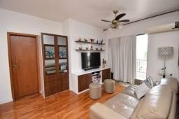 Apartamento no Cachambi 500m do Norte Shopping