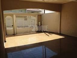 Casa à venda com 3 dormitórios em Jardim laudissi, Santa barbara doeste cod:12742