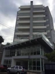 Sala comercial à venda no Centro de Sarandi/RS