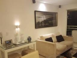 Magnifico apartamento no condomínio Colina de Piatã !!