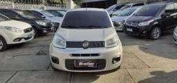 Fiat Uno Attractive 1.0 8V (Flex) Completo 4p 2016