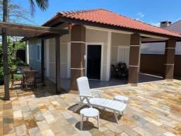 Casa Guaratuba oportunidade bairro Eliana