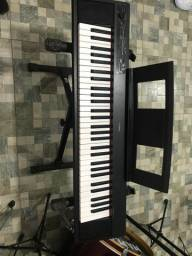Yamaha Piaggero NP 12