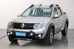 Duster Oroch 2019 2.0 Dyn Aut (Completissima)