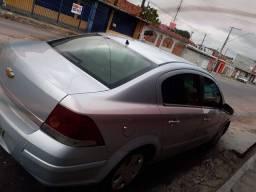 Carro Vectra Elegance 2.0