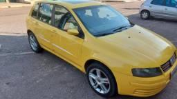 Fiat Stilo Sporting 2007 (leia)