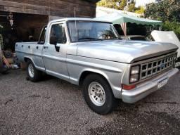 F1000 1984