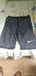 Short tamanho M Nike