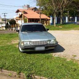 Opala Comodoro 1989 *Motor 6CC 4.1s