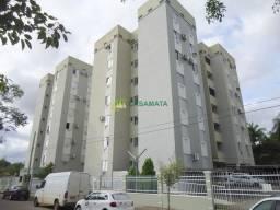Apartamento para locação | Bairro Patronato em Santa Maria RS