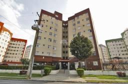 Apartamento residencial para locação no Hauer, Curitiba, 53.55 m²